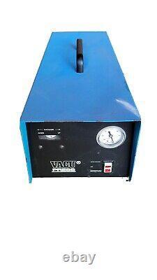 6cfm Vacupress Vaccum Pump