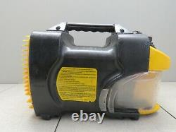 Appion TEZ8 8CFM Two Stage Vacuum Pump