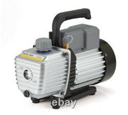 CPS 3-CFM Single-Stage 115VCompact Vacuum Pump TECH-SET CCTAVPC96SU