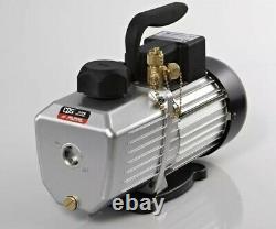 Cps Vp12d 12 Cfm Vacuum Pump