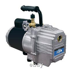 Mastercool 90067-220 7.5 CFM/220v/2 Stage Vacuum Pump