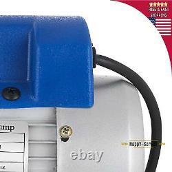 Combo 3,5cfm 14hp Air Vacuum Pump Hvac + R134a Kit Ac Ac Manifold Gauge Set 5pa Combo 3,5cfm Air Vacuum Pump Hvac + R134a Kit Ac Ac Manifold Gauge Set 5pa Combo 3.5cfm Air Vacuum Pump Hvac + R134a Kit Ac Ac Manifold Gauge Set 5pa Combo 3.5cfm Air Vacuum