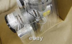 Gast Loa-p103-hd Pompe À Pression Piston Sans Huile Compresseur D'air 230v. 83 Cfm 100 Ps