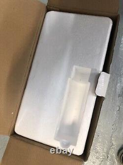 Pompe À Vide Neilsen 3cfm Pour L'installation Ct3622